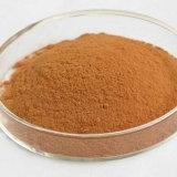 Eisenchlorid-Hexahydrat CAS 10025-77-1