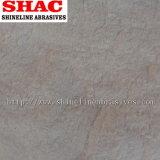 De bonne qualité de l'alumine Micropowder blanc fondu