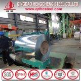 Az150 Zincalume Stahlring für Aufbauten