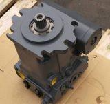 HochdruckRexroth A4vg140ep4dt1/32L-NSF02n001eh-S für Exkavator zerteilt Hydraulikpumpe