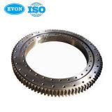 E. 1200.20.00. Rotación de la C/anillo de rotación de rodamiento y rodamiento giratorio