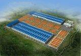Tijolo da lama do solo de argila da qualidade superior de China que faz a maquinaria