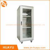顧客用シート・メタルの製造ボックス、金属機構ボックス