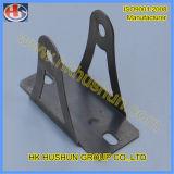 OEM 금속 부류, Dongguan 공장 (HS-HJ-0011)에서 야윈 관