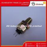 Van de Diesel van Dcec de Sensor 3834n-010 3967252 van de Snelheid Motoronderdelen van Cummins 6CT