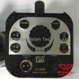 Dt-05b digitale Navulbare Draagbare Stroboscoop 50/~20000times van de Palm/Minuut voor het Ontdekken van de Machine van de Druk