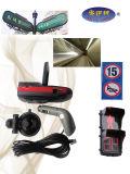 Radar Detector Car DVR ou Câmera