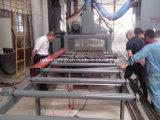 Populäre Rolle durch den Rost, der Granaliengebläse-Maschine entfernt