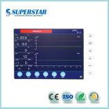 S1100 fabriqués en Chine du ventilateur