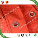 PEの防水シートまたは中国のPEの防水シートFactory/PEの防水シートシート
