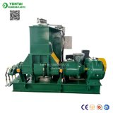 (S) N-55 гидровлическая резиновый машина смесителя x