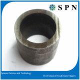 Magnete isotropo urgente caldo del neodimio/forte magnete di NdFeB