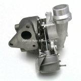 BV39 54399700070 54399980070 Diesel Vervangstukken van de Turbocompressor voor Nissan Renault met k9K-Euro 4 van de Motor