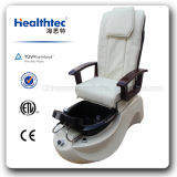 China Fornecedor Irest Massage Chair (D110-32)