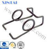 ISO9001 Ts16949 Chaîne en acier inoxydable Forming Springs