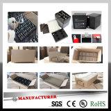 12V4.5ah UPS batterie plomb-acide avec ce certificat RoHS UL
