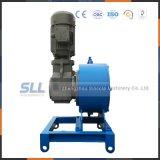 Alta pompa resistente di compressione di resistenza di abrasione