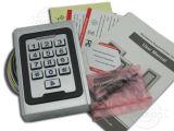 Fechamento da segurança de 2015 vendas por atacado com leitor de RFID (NT-250)