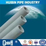 プラスチック製品Mpp防水電気ワイヤーケーブルの管および付属品