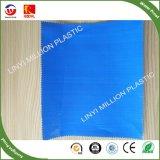 O Iraque oleados PE Oleados Azul/Laranja para o Iraque, Mercado Joddar 4X50m