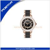 Don Watch Fashion blanc montre-bracelet unisexe
