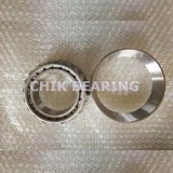 Fornecedor de ouro do Rolamento de Roletes Cônicos 30221 105*190*36mm fabricados na China