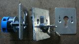 열쇠 스위치, 모터 스위치 자물쇠 (AL-212)