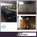Сад H304 картонной упаковке сельскохозяйственной сельскохозяйственный инвентарь сеялки с анкерными сошниками