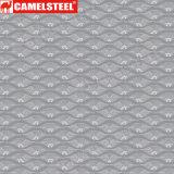 SGCCの鋼鉄はコイルの電流を通された鋼板をPrepainted