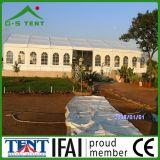 Tenda foranea della tenda di cerimonia nuziale del partito per 1000 genti