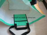 O melhor saco tecido PP colorido de venda da promoção de Eco