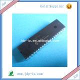Hot Selling (IC) Pic16f884-I 100% Novo e Original