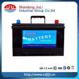N95zl/N95z 90ah nachladbare Kohlenstoff-Autobatterie