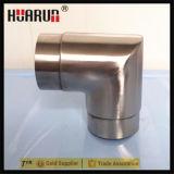 층계 가로장 부속품 또는 손잡이지주 관 (HR-9001)