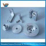 Cheap Molde de moldeado a presión de Aluminio y Zinc