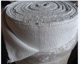 Glass Fiber Types for High Temperature Insulation