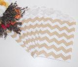 Papierbeutel für Nahrungsmittelsüßigkeit
