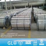 Ga/GP/Gi/Gl/CRC/ч/PPGI/PPGL металлический лист железа /КАТУШКА /рулона, листа крыши