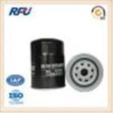 23390-51070 Filtre à carburant de haute qualité pour Toyota (23390-51070, 23390-0L041)