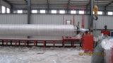 金の製造者FRPの合成の円形の配水管の下水の管
