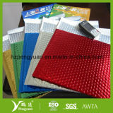 Many Colors를 가진 알루미늄 Composite Bubble Bags
