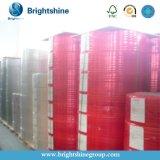 Papel sin carbono de Brightshine