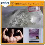 Stéroïde Dianabol/Danabol/Dianabole de Dianabol de matière première pour la construction de muscle