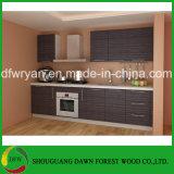 メラミン食器棚の終了する食器棚の中国製食器棚