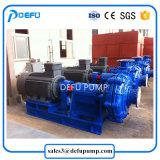 Seriflux haute viscosité de la pompe électrique de transfert de lisier pour la vente