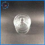 Het in het groot Ronde Parfum 100ml van de Fles van het Glas van de Vorm