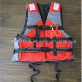 Тип спасательный жилет III Pfd YAMAHA для сбывания