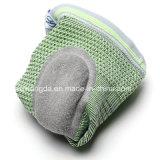 De hete Beschermer van de Elleboog van de Sport van Kangda van de Verkoop met Ce, FDA, ISO