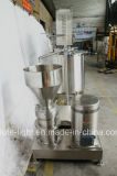 Flowtam Edelstahl Stimulants Smoothies Making Machine mit Tanks und Colloid Mill
