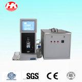 HK-6538 Автоматическая симулятор для холодного запуска двигателя (CCS) вязкости аппарата